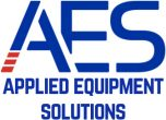 Applied Equipment Solutions Logo